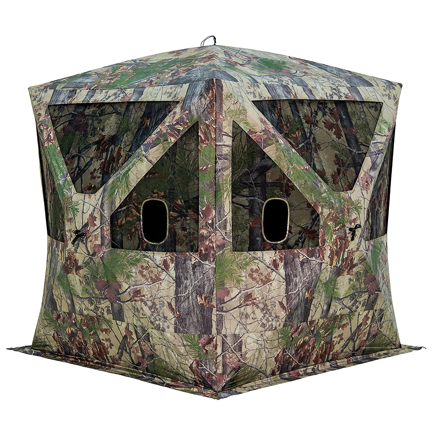 Top 3 Best Hunting Blinds 2019 Reviews Ultimate Buying Guide