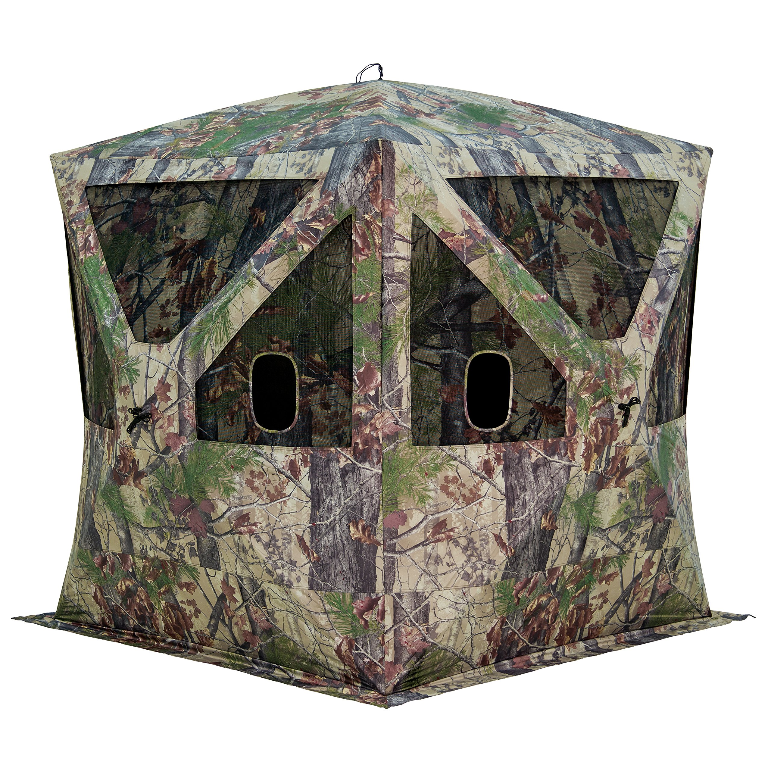 Best Rated in Hunting Blinds & Helpful Customer Reviews