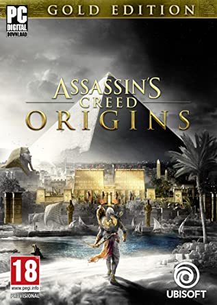 assassins creed unity activation code uplay free