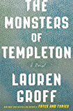 The Monsters of Templeton (English Edition)
