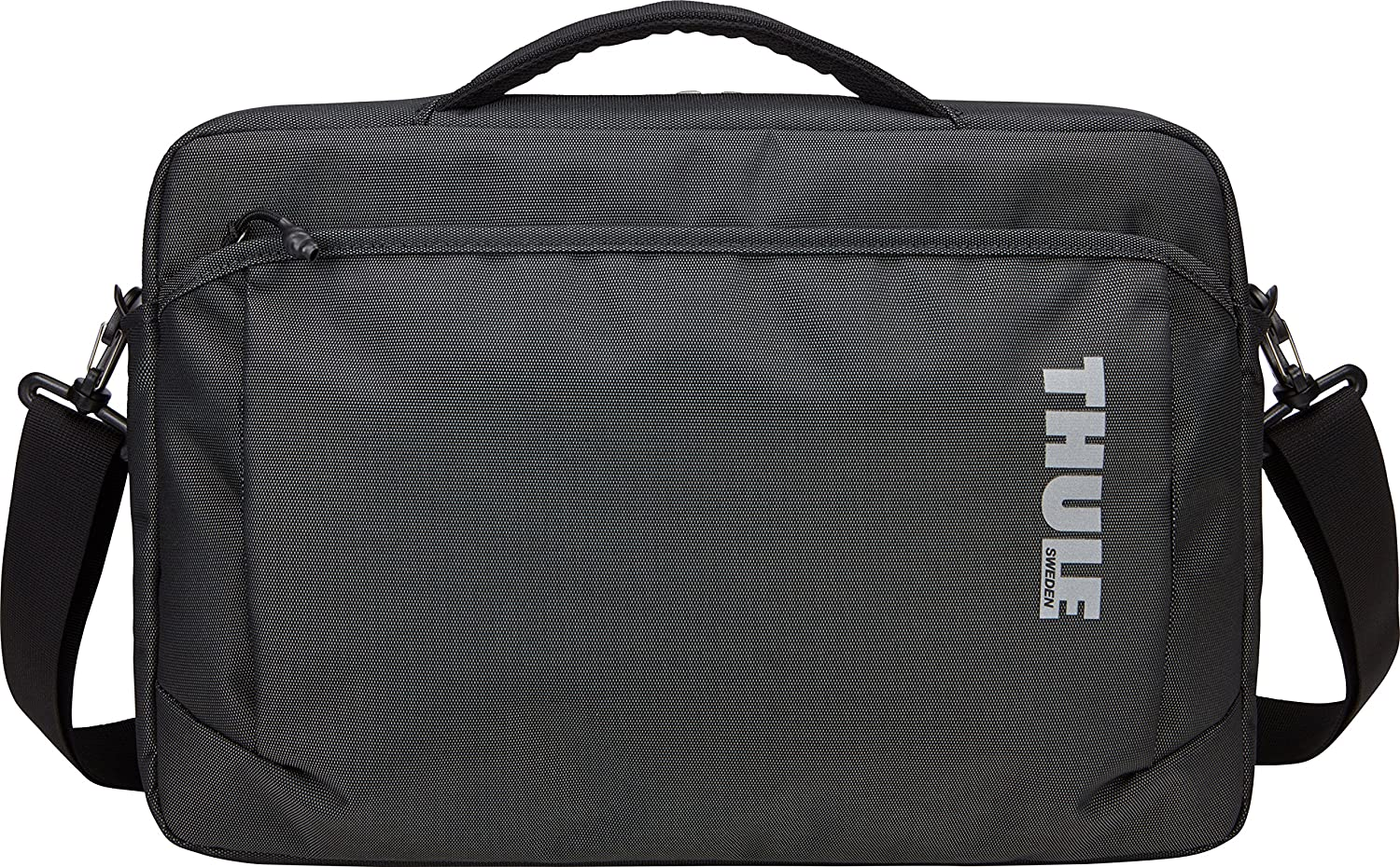 Thule Subterra MacBook Attache 15