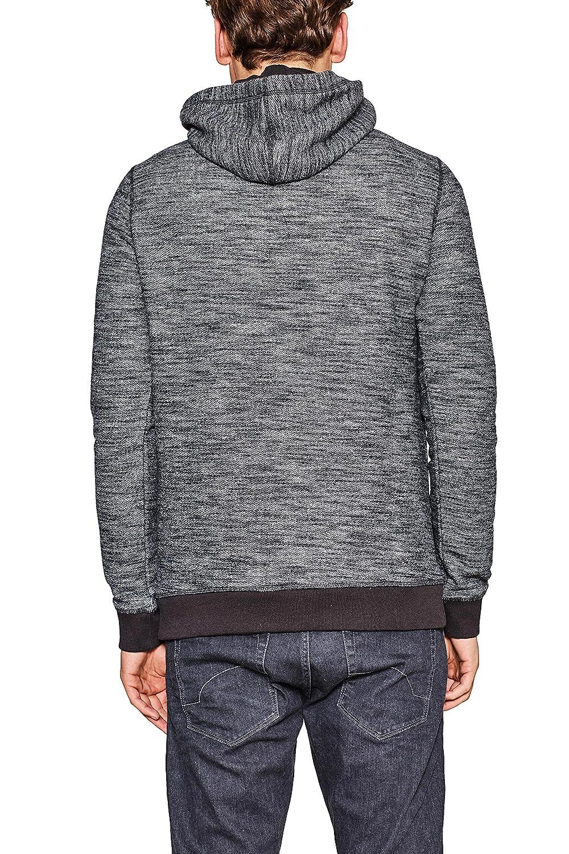 By Sweatshirt Mens Edc Esprit Sweatshirt Mens w6fzxqExI e415dfb657