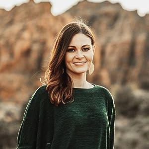 Vanessa Goertzen