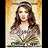 Elizabeth: A Pride & Prejudice Novella