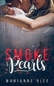 Smoke & Pearls