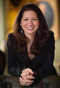 Allison Shapira