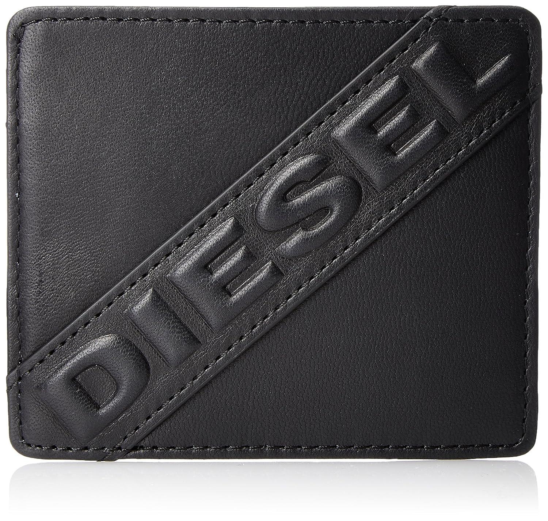 Diesel Dieselxx Johnas I Black UNI X05365PR160T8013