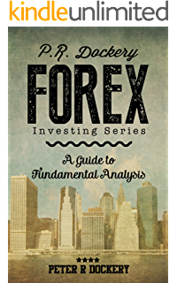 Forex fundamental analysis books pdf