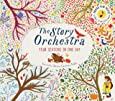 The Four Seasons in One Day (Story Orchestra): Press the Note to Hear Vivaldi's Music: 1