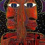 Mohawk (Vinyl)