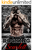 Rocking Scarlett (The Rocking Series Book 2)
