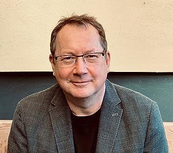 Steffen Haubner