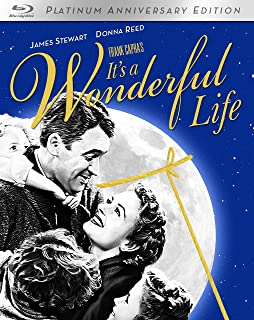 its a wonderful life - A Christmas Story Torrent