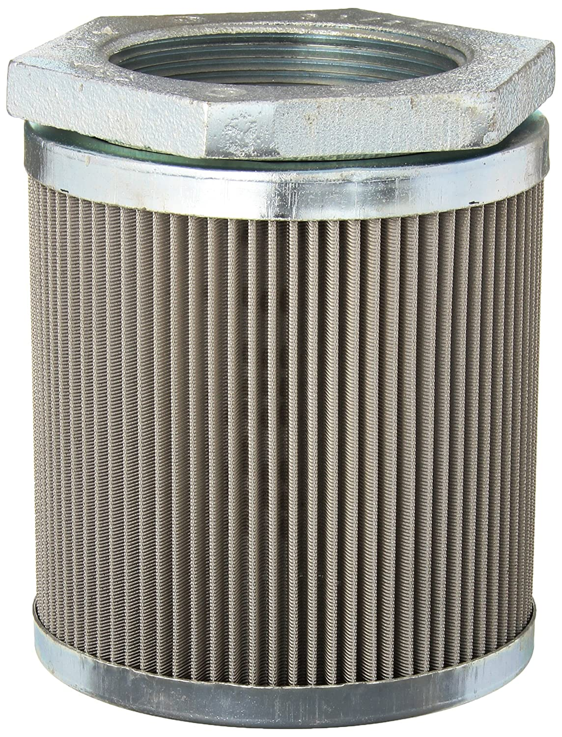 Killer Filter Replacement for Donaldson P190818-016-436