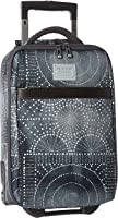 Burton Wheelie Flyer Luggage Bag