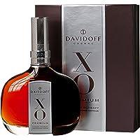 Davidoff XO Premium Cognac - 700 ml
