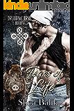 Tears of Life (Druid's Curse Book 7)