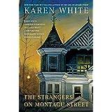 The Strangers on Montagu Street (Tradd Street)