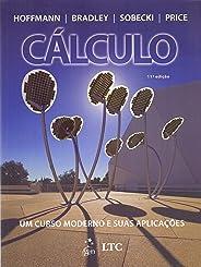 Cálculo - Um Curso Moderno e suas Aplicações