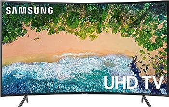 Samsung UN55NU7300 55