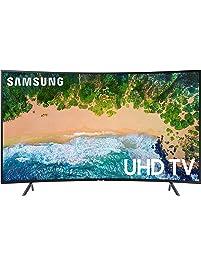 Samsung UN60D6450UF LED TV Drivers PC