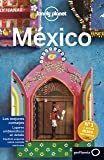 Morocco: Country Guide (Country Regional Guides): Amazon