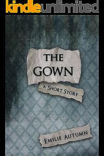 The Asylum For Wayward Victorian Girls Kindle Edition By Autumn Emilie Literature Fiction Kindle Ebooks Amazon Com