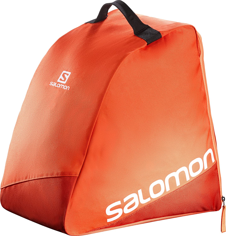 32 L 39 x 23 x 38 cm Salomon Sac /à Chaussures de Ski Original Boot Bag