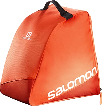 Salomon, Sac à chaussures de ski (32 L), 39 x 23 x 38 cm, ORIGINAL BOOT BAG
