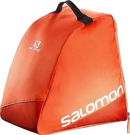 L Sac 32 À Original X De 39 Salomon Bootbag Chaussures 23 Ski 0w8AZW