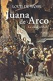 Juana de Arco (Astor)