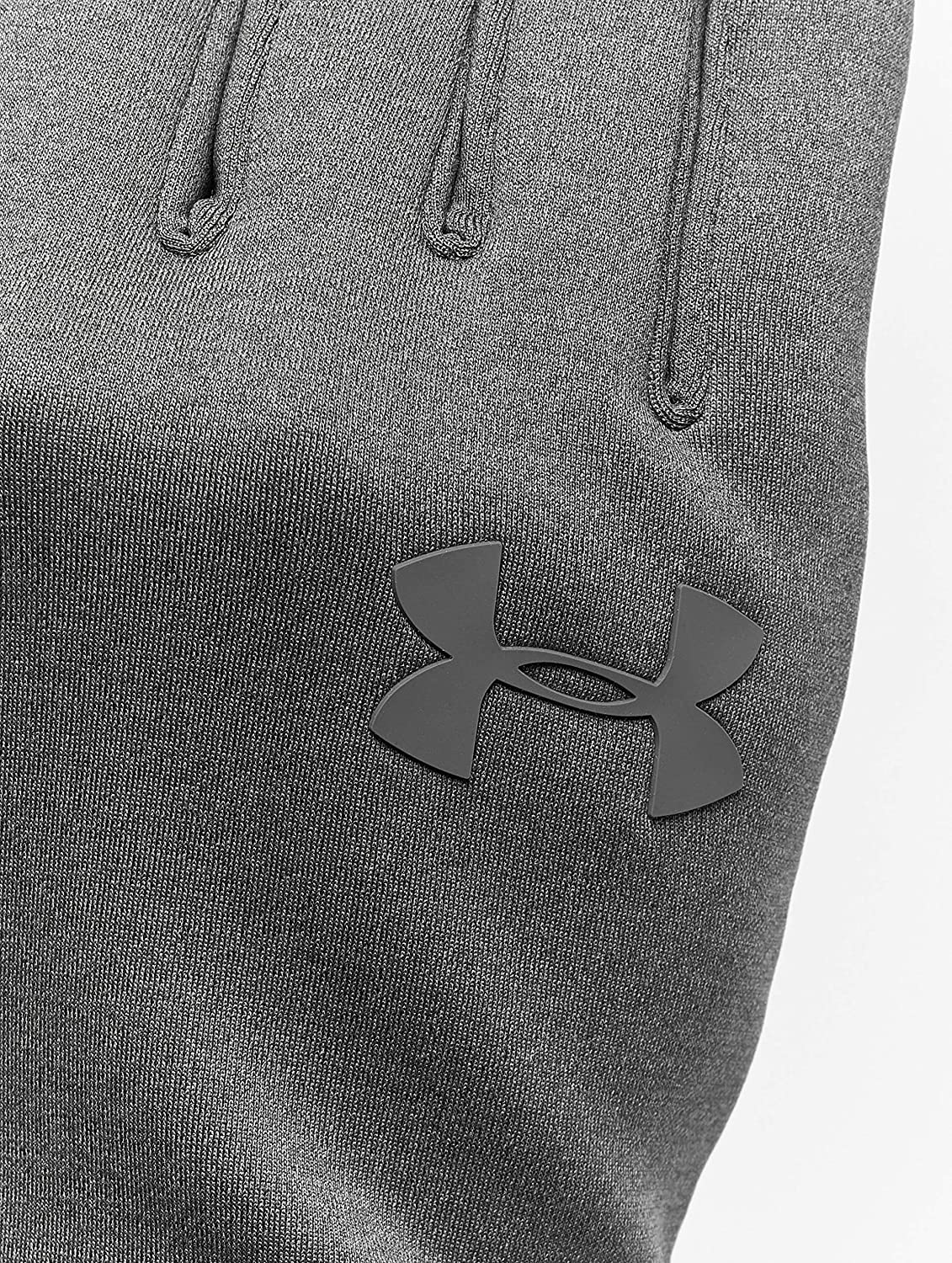 Under Armour Mens Mens Liner 2.0 Gloves