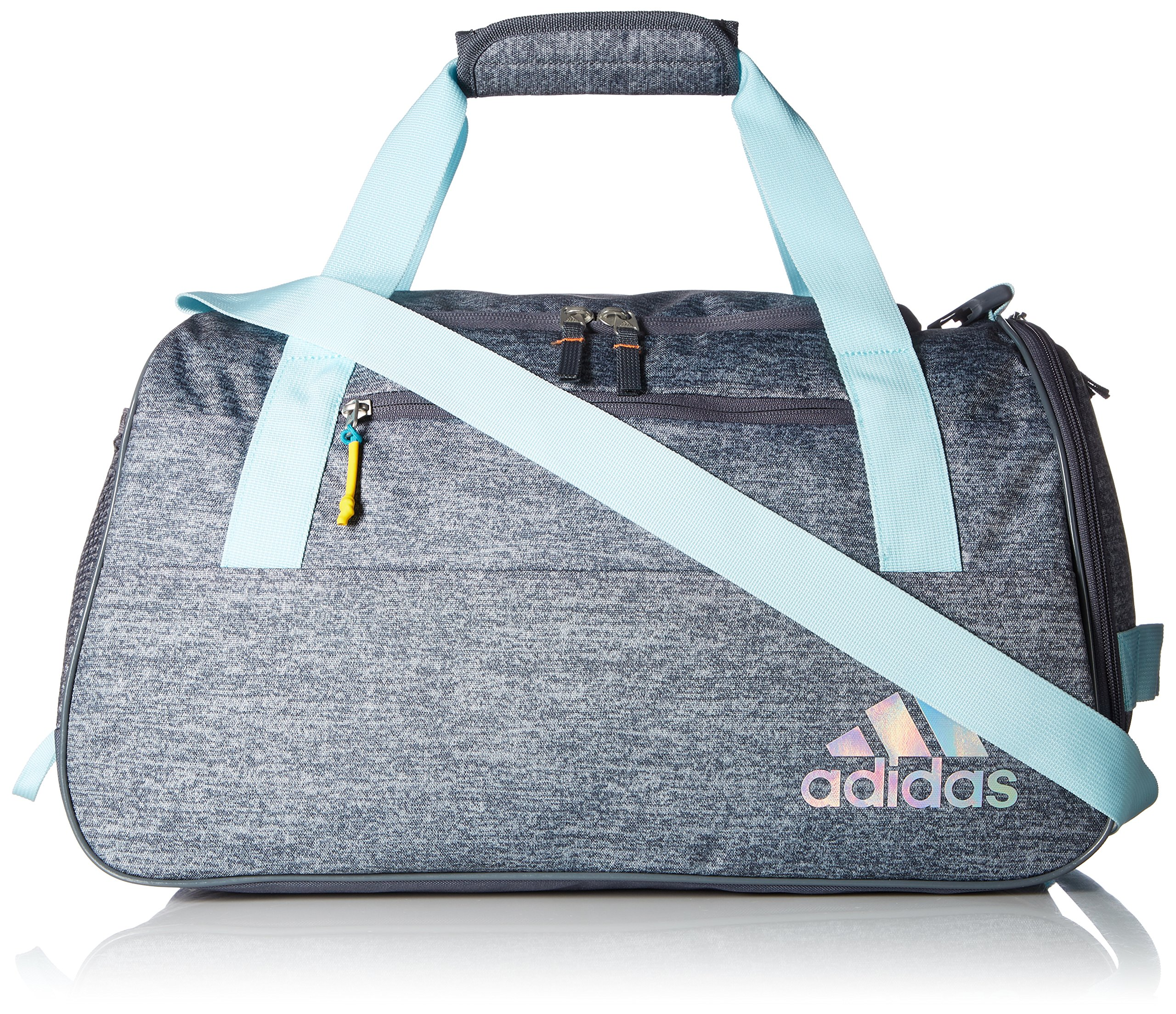 81561f8fc91 Best Rated in Gym Bags   Helpful Customer Reviews - Amazon.com