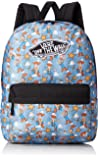 Vans Unisex Toy Story Canvas Backpack Woody