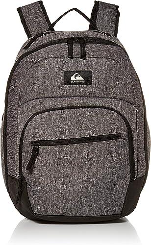 Quiksilver Schoolie Cooler Everyday Backpack