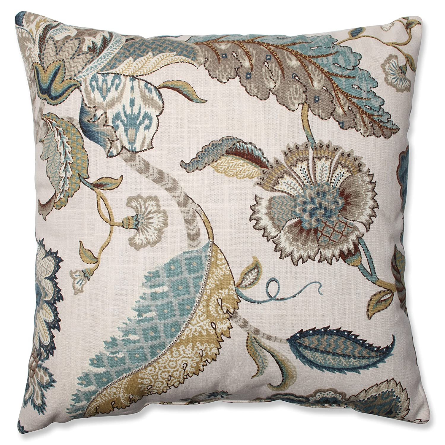 throw chairs decorative rugs algoma pillows pillow cotton pin