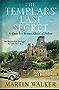 The Templars' Last Secret: Bruno, Chief of Police 10 (English Edition)