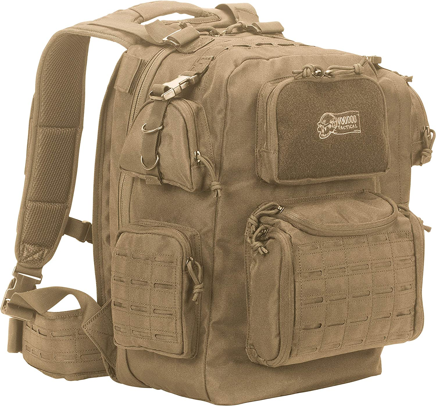 VooDoo Tactical Mini Matrix Pack