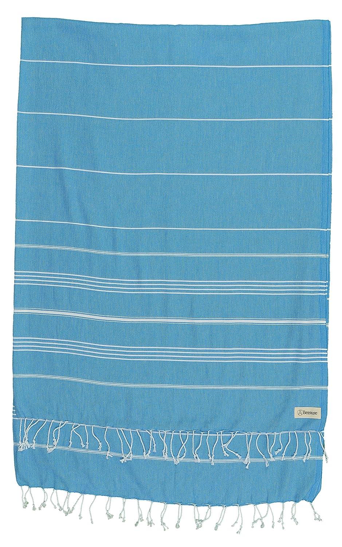 Bersuse - Large Turkish Beach Towels