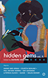 Hidden Gems Volume II: Contemporary Black British Plays