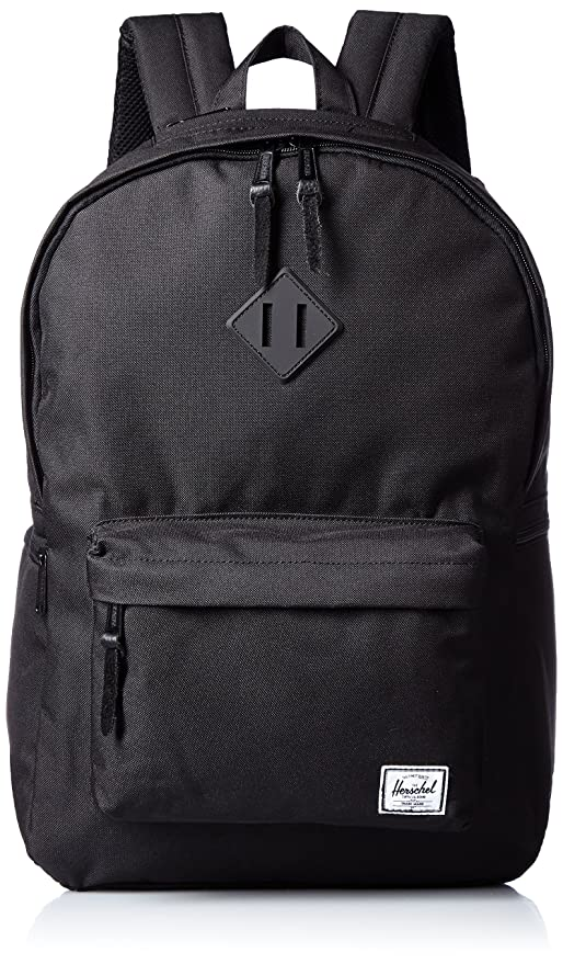 fdebb4a6be Herschel Supply Co. Heritage Plus