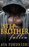 Stepbrother Fallen