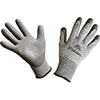 Picasso Dyneema Guantes