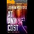 AT Any Cost (An Alex Troutt Thriller, Book 8) (Redemption Thriller Series 20)