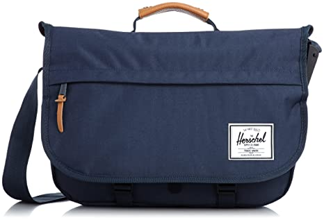 19556a70ccec Image Unavailable. Image not available for. Colour  Herschel Supply Co. Mill  ...