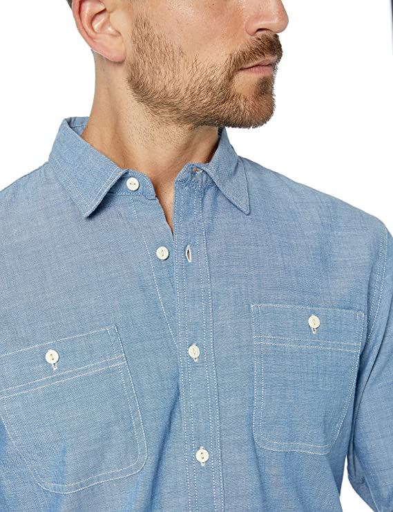summer fashion for men-Motishirt