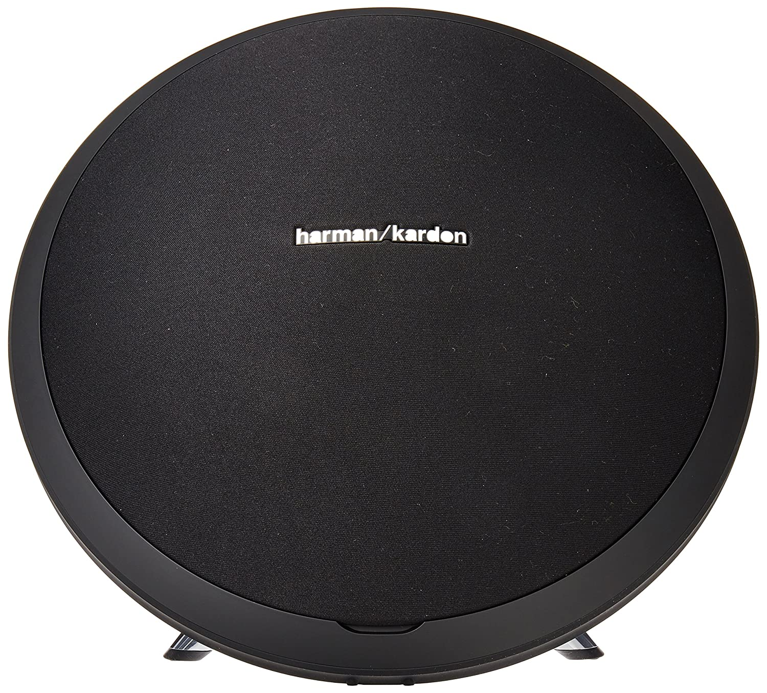 Harman Kardon Onyx Studio Wireless Bluetooth Speaker with Rechargeable Battery Black