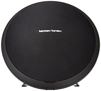 The 8 best harman kardon onyx studio 1 wireless portable bluetooth speaker