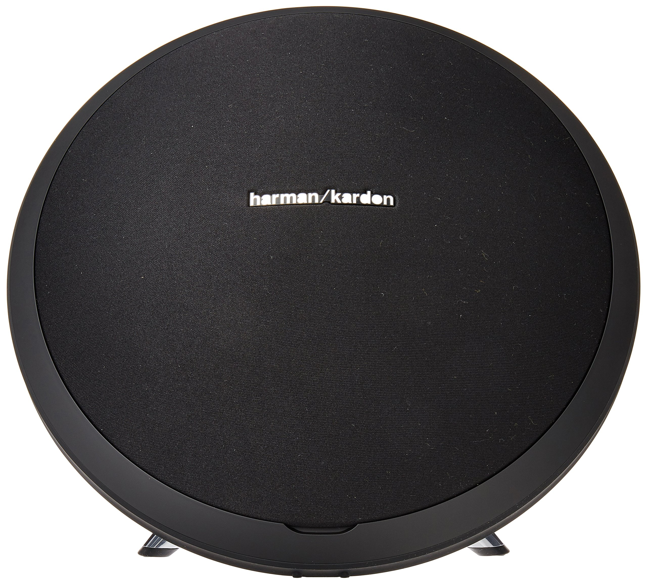 harman kardon onyx studio wireless bluetooth speaker with. Black Bedroom Furniture Sets. Home Design Ideas