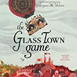 The Glass Town Game